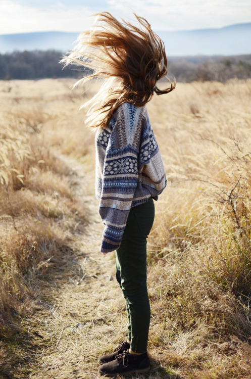 breakfree-likearunaway:   Urban, indie, boho, vintage nature blog that follows back xx