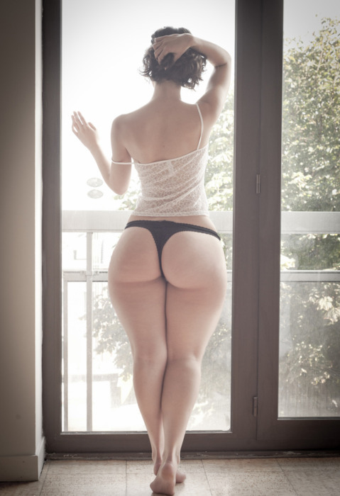 bootybangbang:  Yeah I know, the view is #Phenomenal..