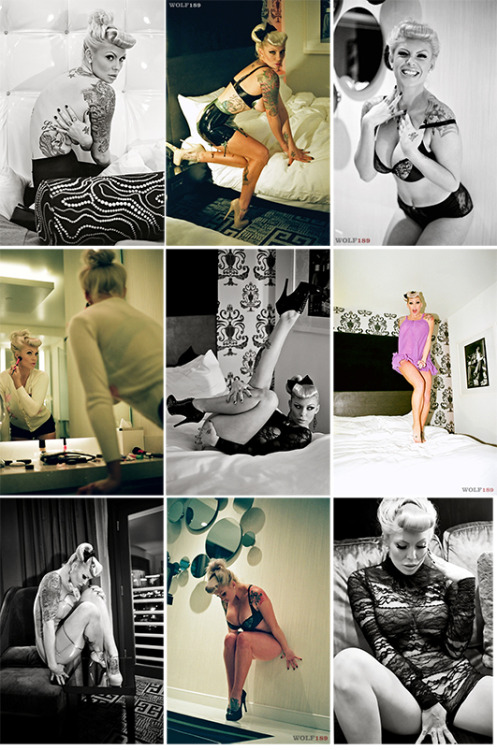 a collection of lovely @bridgetblonde by Wolf189 (@wolfphoto) to see more of Bridget Blonde click here ** Please don't remove the credits and links. Thank you. ** Visit archive for 3,000+ original photos & videos by Wolf189