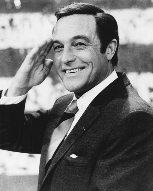 50/100 days of Gene Kelly