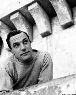 51/100 days of Gene Kelly