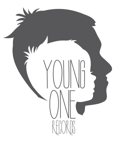 New label! Young One Records youngonerecords.comNew song featuring Bun B + Nick Diamonds (Islands/Mister Heavenly)! New Fat Tony & Tom Cruz mixtape Double Dragon out June 1st! New Young One Records cassette compilation (feat. Cities Aviv, Mr. Muthafuckin' eXquire, Main Attrakionz, and Fat Tony & Tom Cruz) free giveaway!You heard it first at Complex: http://www.complex.com/music/2012/05/exclusive-announcing-the-launch-of-young-one-records