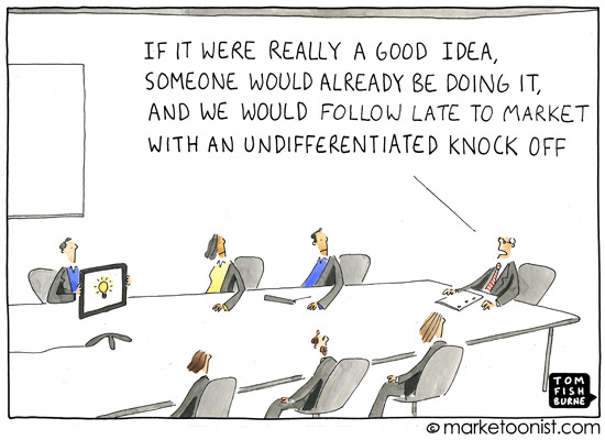 "(via ""A Good Idea"" cartoon 