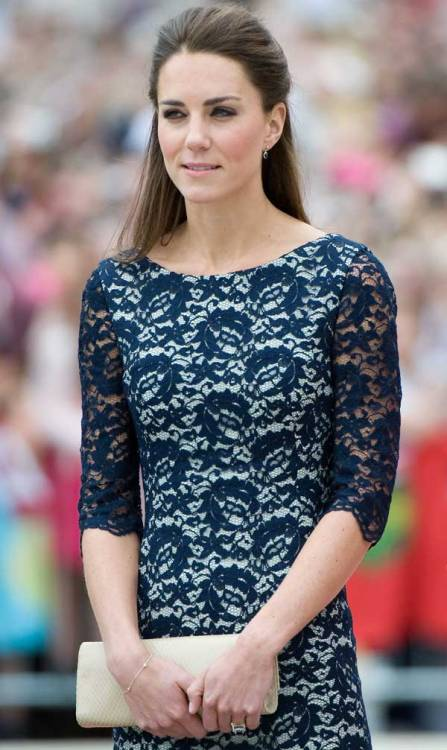 ↳26/100 pictures of Kate Middleton (Catherine, Duchess of Cambridge)