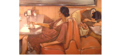 Joseph Lorusso - Late Night Rendezvous.