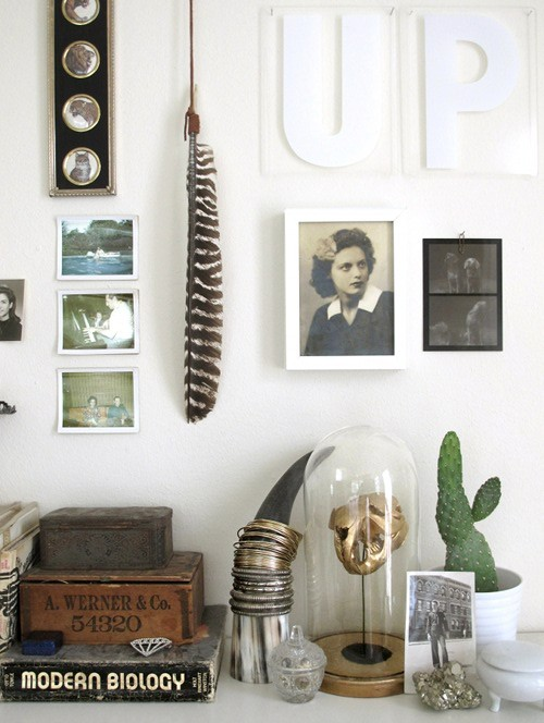 (via sneak peek: jamie lyn jessica fowler | Design*Sponge)
