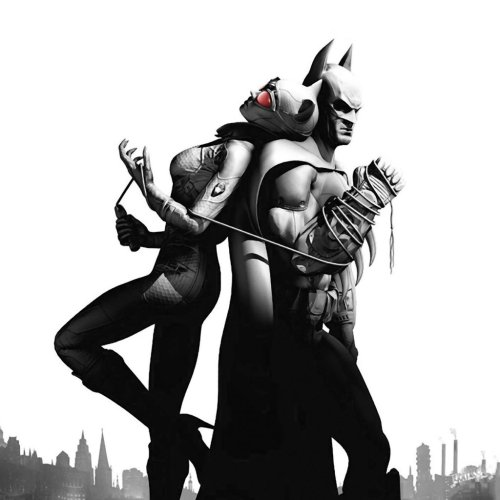 gamefreaksnz:  The Sound Effects of Batman: Arkham City  In a never before seen look at making Batman Arkham City you can learn all about the sound effects used and how they were created.
