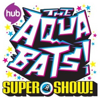 "I am watching The Aquabats! Super Show!                   ""this is the aquabats super show ""                                            681 others are also watching                       The Aquabats! Super Show! on GetGlue.com"