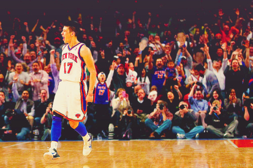 1/100 Favorite pictures of Jeremy Lin.