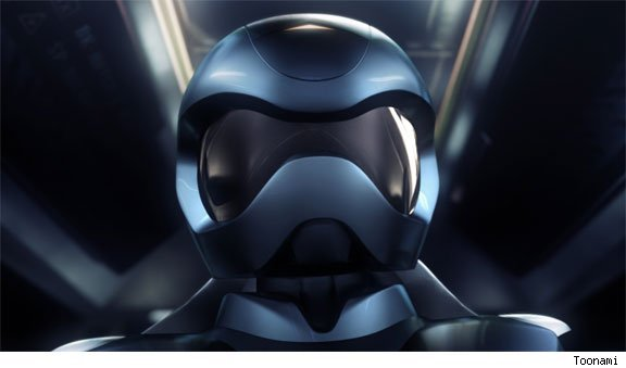 evanbremervoiceover:  zarzarzarzarzar:  albotas:  Toonami Comes Back To Cartoon Network On May 26th!!! Holy crap, you guys! If you don't know what Toonami is, go away. If you're awesome, read ahead for the full programming schedule. 12:00 a.m. - Bleach 12:30 a.m. - Fullmetal Alchemist 1:00 a.m. - Durarara!! 1:30 a.m. - Fullmetal Alchemist: Brotherhood 2:00 a.m. - FLCL 2:30 a.m. - Cowboy Bebop 3:00 a.m. - Bleach 3:30 a.m. - Ghost in the Shell: Stand Alone Complex 2nd GIG 4:00 a.m. - Bleach 4:30 a.m. - Fullmetal Alchemist: Brotherhood 5:00 a.m. - Durarara!! 5:30 a.m. - Cowboy Bebop Kinda' bummed that they're doing old-ass shows instead of pumping out newer freshness we haven't all seen a million times. I think Durarara!!'s the newest jumpoff, but hey! Toonami's back!!! (via Comics Alliance)  RETURN OF TOM. I hope it's tom v2  I CAN'T WAIT!! My life is complete once again, everything has come full circle!   Give it time gentlepeople, if it does good they will more than likely start bringing in new material.