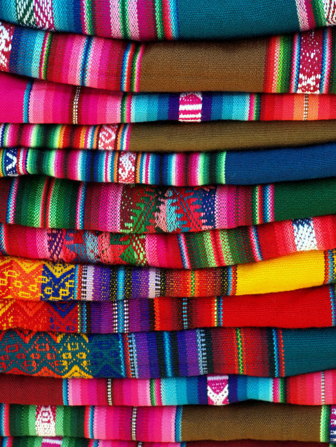 Market Textiles Flickr Photo Sharing On Imgfave