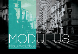 MODULUS FONTA new clean, modern font to add to your collection. Modulus is a clean, minimal, modern sans typeface. It looks smooth in any layout with is sleek rounded lines, use it for your magazines, brochures and editorial layouts. Modulus makes awesome headings, it looks great on its own or with imagery, body copy looks neat and tidy.. GET MODULUS FONT