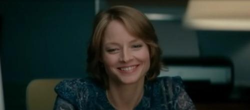 10 საუკეთესო ქალი მსახიობი IMDB-ს მიხედვით