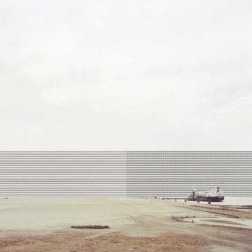 mvdoblog:  DOGMA | OFFICE - A Simple Heart, 2011