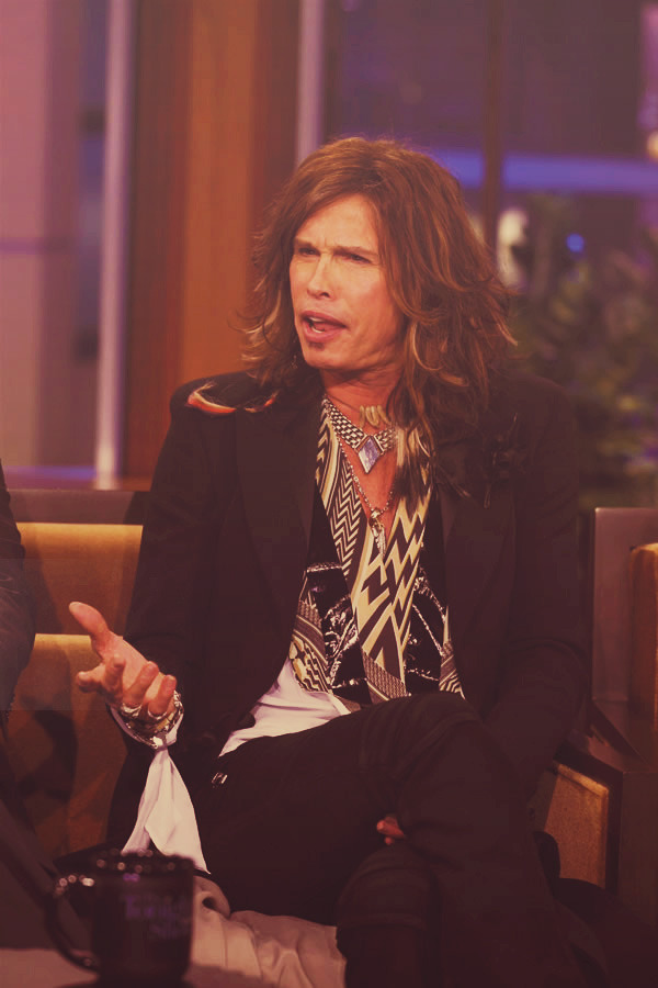 steven-tyler-fotos:   4/43  photos of Steven Tyler