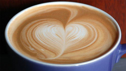 mothernaturenetwork:  Why coffee drinkers generally live longerThe greatest health benefits come from black coffee, so ease up on cream, sugar and other additives to get the full effects.
