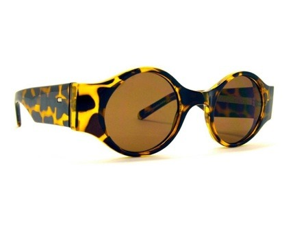 glamour:  Awesome under-$50 find: Spitfire sunnies