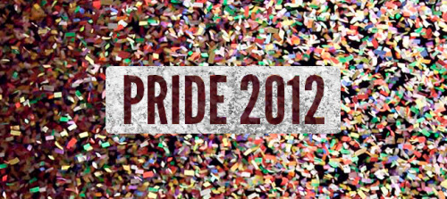 LGBTQ* Pride (International) Events May-July 2012 May Paris 16 - 20 May Fierte Ours Bear Pride Eilat 17 - 19 May *Eilat Pride Vienna 19 May Lifeball Los Angeles 19 - 20 May Long Beach Pride New York 20 May NY AIDS Walk  Cologne 24 - 28 May Cologne Fetish Pride Washington 24 - 28 May DC Black Pride San Juan 24 - 28 May Inferno Miami 24 - 29 MaySizzle Düsseldorf 25 - 28 May CSD Duesseldorf  Chicago 25 - 28 May International Mr Leather Las Vegas 25 - 28 May Matinee Festival Pensacola 25 - 28 May Memorial Weekend Paris 25 - 28 May Paris tournament Orlando 29 May - 4 Jun Disney Gay Days  Washington 30 May - 10 Jun Capital pride Orlando 31 May - 4 Jun Wonder World June Manchester 1 - 3 Jun The Bingham Cup Hawaii 2 Jun Honolulu gay pride Birmingham 2 - 3 Jun *Birmingham Gay pride Barcelona 2 - 9 Jun Bearcelona Mediterranean Cruise Venice 2 - 9 Jun Cruise 4 Bears Cruise  Tel Aviv 3 - 9 Jun Tel Aviv Gay Pride Sao Paulo 7 - 11 Jun *Gay Pride Sao Paulo Los Angeles 8 - 10 Jun Los Angeles Pride Athens 9 Jun Athens Pride Boston 9 Jun Boston Pride  Vienna 12 - 17 Jun *Vienna Gay Pride Zürich 15 - 17 Jun CSD Zürich Portland 15 - 17 Jun Portland Pride Antwerp 15 - 17 Jun Propaganda Weekend Berlin 16 - 17 Jun Stadtfest Berlin  New York 16 - 24 Jun *NYC Gay Pride New York 17 Jun Folsom Street East Chicago 22 - 24 Jun *Chicago Pride New Orleans 22 - 24 Jun Gay Pride New Orleans New York 22 - 24 Jun Harlem Pride  Barcelona22 Jun - 1 JulGay Pride Barcelona Dublin22 Jun - 1 JulGay Pride Dublin Toronto22 Jun - 1 JulGay pride Toronto Oslo 22 Jun - 1 Jul *Skeive Dager (Oslo gay pride) Cleveland 23 Jun Cleveland Pride  Cologne 23 Jun Fantasypride Houston 23 Jun Gay Pride Houston Lisbon 23 Jun Gay Pride Lisbon Rome 23 Jun Gay Pride Rome Berlin 23 Jun *Gay Pride Week / CSD Berlin  San Francisco 23 - 24 Jun *San Francisco Pride London 23 Jun - 8 JulWorldpride 2012 New York 24 JunDance at the Pier Seattle 24 JunSeattle Pride Helsinki 25 Jun - 1 JulHelsinki Pride  Paris 26 Jun - 1 JulParis Circuit Party Budapest 27 Jun - 1 JulEurogames 2012 Toronto 28 Jun - 1 JulPrism Festival Los Angeles 28 Jun - 2 JulBlack Pride at the Beach Madrid29 Jun - 1 JulGay Pride / Orgullo Madrid  Barcelona 29 Jun - 5 JulRSVP Grand Mediterranean Cruise Paris 30 Jun *Gay Pride Paris July Provincetown 3 - 6 JulSummer Camp London 5 - 8 Jul *Gay Pride London Sitges 5 - 9 JulGay Pride Cologne 6 - 8 JulCologne Gay Pride - CSD Provincetown 7 - 15 JulBear Week  Munich 7 - 15 JulCSD Munich Budapest 8 - 15 JulRSVP Blue Danube Discovery Cruise London 9 - 15 JulFetish Week London Skiathos 12 - 15 JulSkiathos Gay Culture Festival New York18 - 22 JulSand Blast Weekend  Frankfurt20 - 22 JulCSD Frankfurt Stuttgart 20 - 29 JulCSD Stuttgart San Diego 21 - 22 JulSan Diego Pride Marseille 22 - 29 JulLa Demence Cruise Tilburg 23 Jul *Roze Maandag  Copenhagen 24 - 31 JulAtlantis Copenhagen to Stockholm Cruise London 27 Jul - 12 Aug2012 Summer Olympic Games Belfast 28 Jul - 4 AugBelfast gay pride festival Hamburg 28 Jul - 5 AugHamburg Pride San Francisco 29 JulUp Your Alley  Provincetown 30 - 5 JulIndependence Weekend Montreal 30 Jul - 5 AugDivers / Cite Stockholm 30 Jul - 5 Aug *Stockholm gay pride