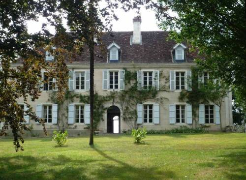 source: jj locations