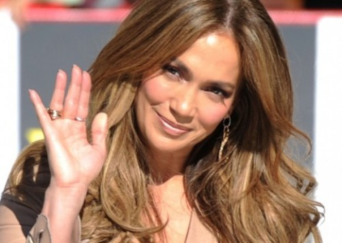 Is J. Lo Saying Bye To American Idol? Now that Idol has revived her fame, is Jennifer Lopez out? Read More Here.