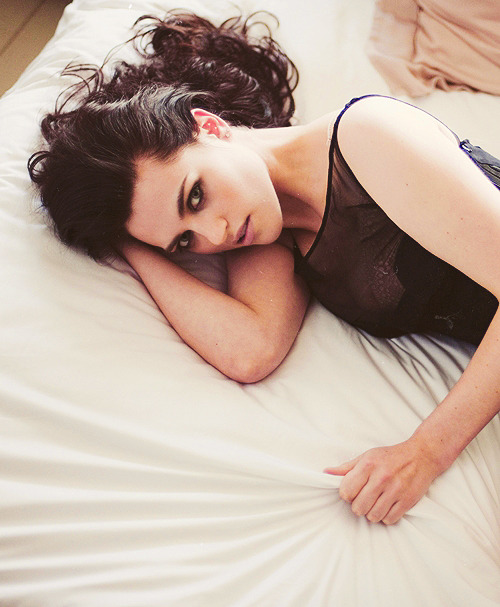 29/66 pictures of Katie McGrath