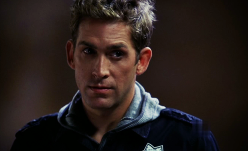 1/100 pictures of Eric Szmanda.