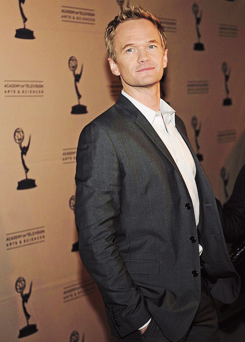 09/50 photos of Neil Patrick Harris