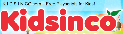 "kbkonnected:  Wow! Kidsinco - 400+ playscripts for kids. Great for Readers' Theater too! #elemchat #spedchat #scripts Scroll down a bit and you can search by subject, genre, # of characters, etc. Located in the left-hand sidebar. You may also like… Readers' Theatre Scripts Readers' Theater Scripts for Emergent Readers ""Wayside School"" Readers' Theater Example (here is a pdf that also may be of interest http://www.octc.org/pdf/guides/sideways_rg.pdf)"