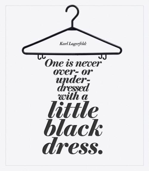 thehemline:  So true.