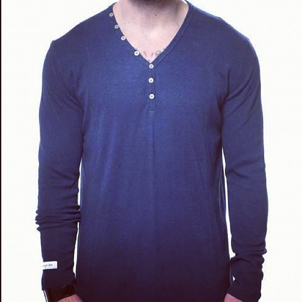 Grandpha Shirt, GWspring/summer12 www.galagowear.com #instaphoto #photo #spring #galagowear #streetwear #summer #fashion #shirt  (Taken with instagram)