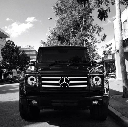 kaliforniaclique:  california-cla-ssy:  dream car  ❤