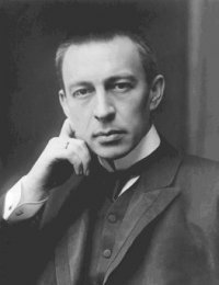 Or at least the brooding music of my dreams, which I believe I have mentioned a few (too many?) times before. fuckyeahhistorycrushes:  Sergei Rachmaninoff (1873-1943) Russian piano badass, composer extraordinaire, and brooding man of your dreams.
