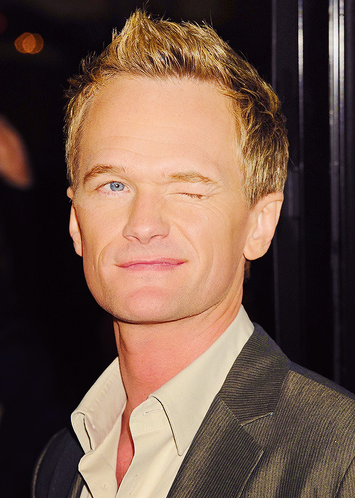 10/50 photos of Neil Patrick Harris