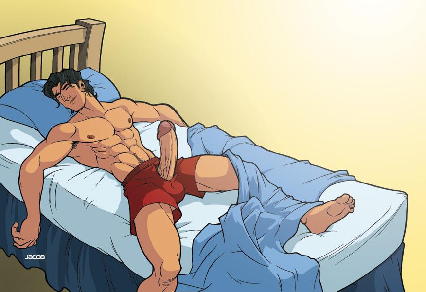 boisehorndawg:  http://boisehorndawg.tumblr.com/archive  Just sleep naked dude.   See also on Tumbler Hockeyguy13 BootsAndShoes CumAlongNow FuckYou FunInCars FunWithSuitesAndTies HotCops HotGayCartoons HotGuysWithTats HotMenAndFood HotSportsGear MenInSinglets RedHatClub SmokingHotGuys WashingUpFun YummyGingerMen