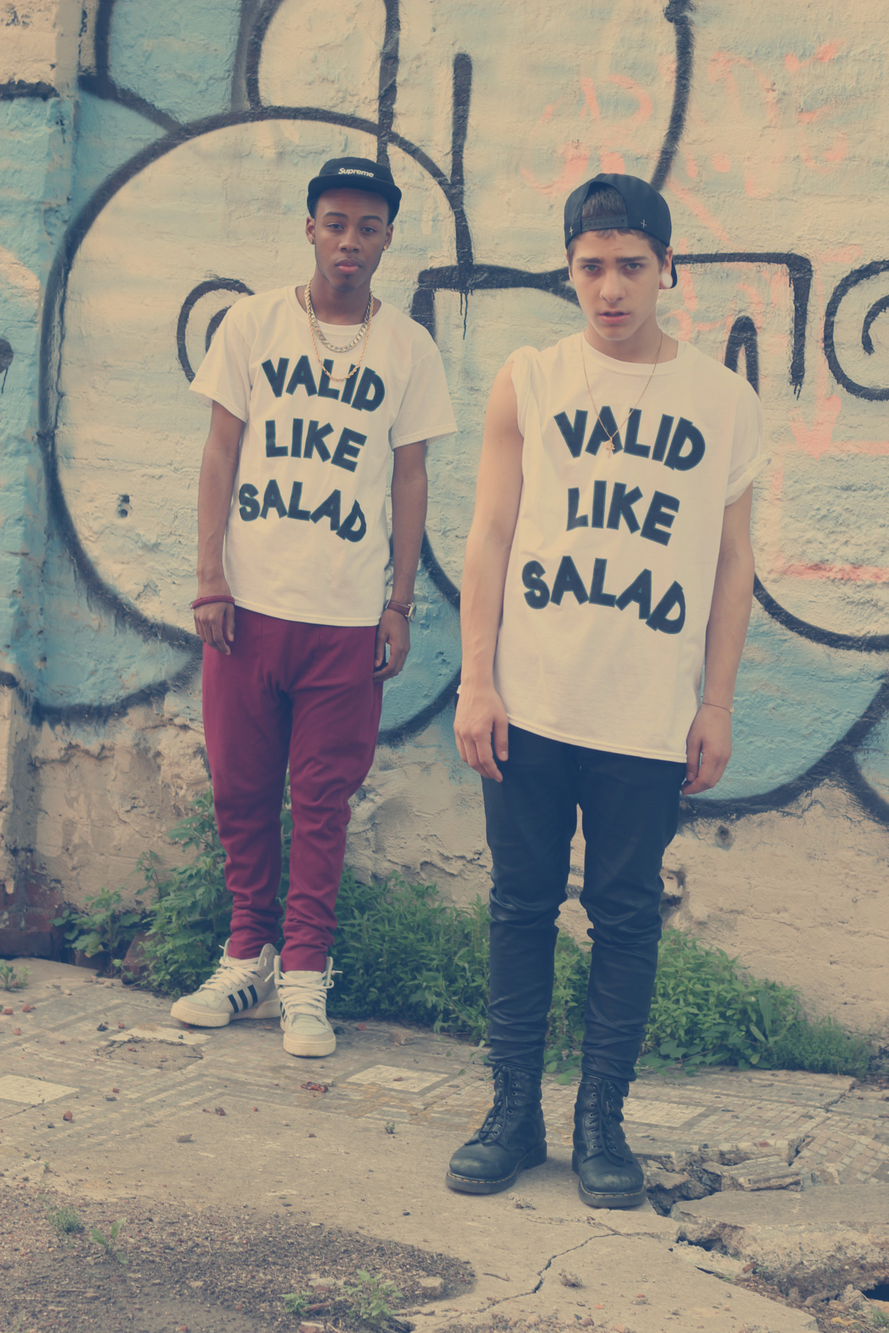 stadography:  V.L.S Shirts Available Now ! http://vlsproducts.bigcartel.com/ http://vlsproducts.bigcartel.com/ http://vlsproducts.bigcartel.com/ Coke x Brandon