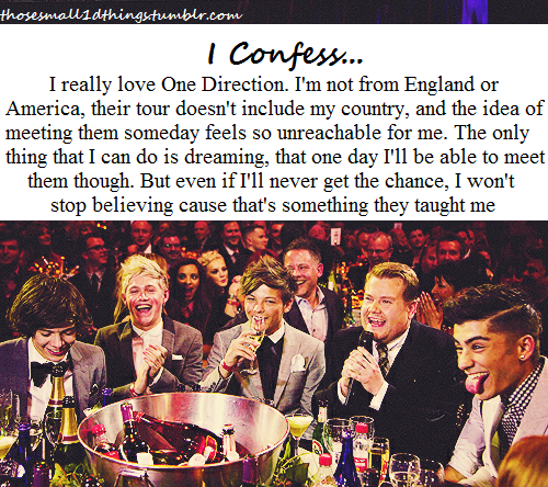 Confessed by one-direction-is-best