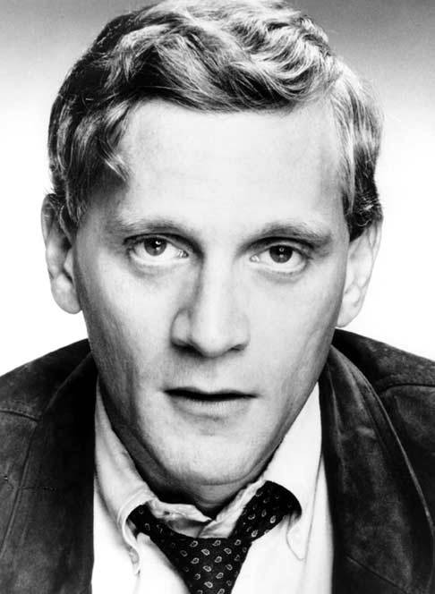stuff-and-fluff-and-pixie-dust:  Happy Birthday Howard Ashman! (May 17, 1950 – March 14, 1991)  Happy Birthday to the Academy Award-winning visionary that directed and wrote the book and lyrics to Little Shop of Horrors (as well as the screenplay to its 1986 film adaptation) and the lyrics to The Little Mermaid, Beauty and the Beast, and half of Aladdin before succumbing to AIDS. Rest in Peace, Howard Ashman. You are truly missed.
