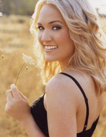 dyane-long:  Hillary Scott  carrie underwood…