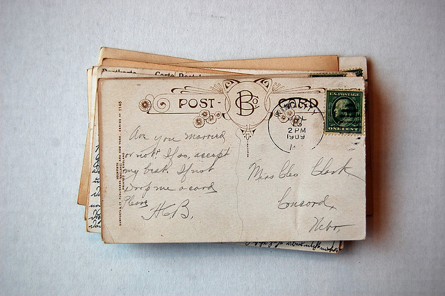 postcard3 by uppercaseyyc on Flickr.