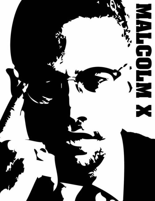 fuckyeahmarxismleninism:  May 19, 1925: Birthday of Malcolm X, revolutionary internationalist and fighter for Black liberation.