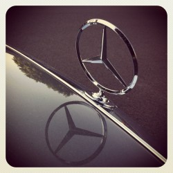 #benz #mercedes #amg #kompressor #car #luxury #german #germanengineering #european #automobile #mercedesbenz #portland  #sexycar #ignation #instaaddict #instagood #bestigram #jj_forum  (Taken with instagram)