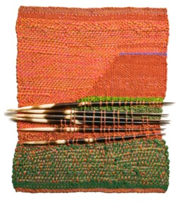 #haustuesday sheila hicks