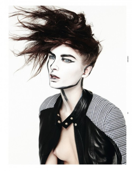 (via MODELS.com Feed » Editorial Inspiration: Rene Gruau)