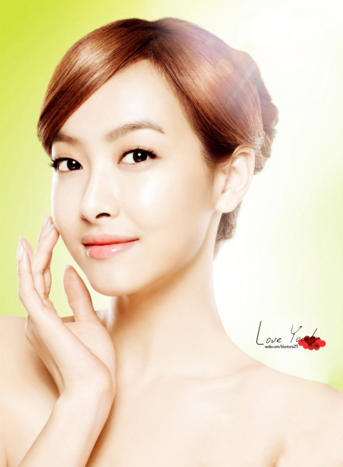 [ADDMORE/PHOTOEDIT] Victoria for IPKN 1600x2171  Cr:@loveyoonho217 Lils