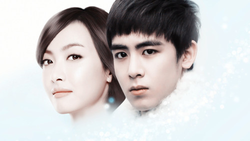 [WALLPAPER] Khuntoria, visual shock couple  original size cr:@哟丶秋裤喜  Lils