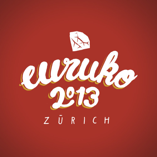 Vote for Zürich!