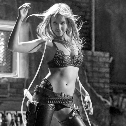 Release date confirmed for 3D Sin City 2 Sin City: A Dame To Kill For has released a glut of new information, including an official release date, confirmation of Jessica Alba's return and the fact that the film will be presented in 3D…
