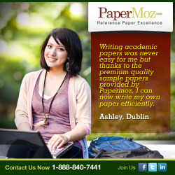 Top-Quality Reference Papers