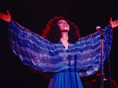 nmemagazine:  Donna Summer - Six Songs To Remember Her By