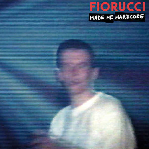 Mark Leckey – Fiorucci Made Me Hardcore, 2012 Turner Prize winning artist Mark Leckey has released the audio from his 1999 video work Fiorucci Made Me Hardcore, available on vinyl in a limited edition of 500 It's a mesmerising piece, a collage of sound and video footage encapsulating UK club and youth culture over the past 40 years The artwork can be seen HERE > Watch on full screen and turn up the volume